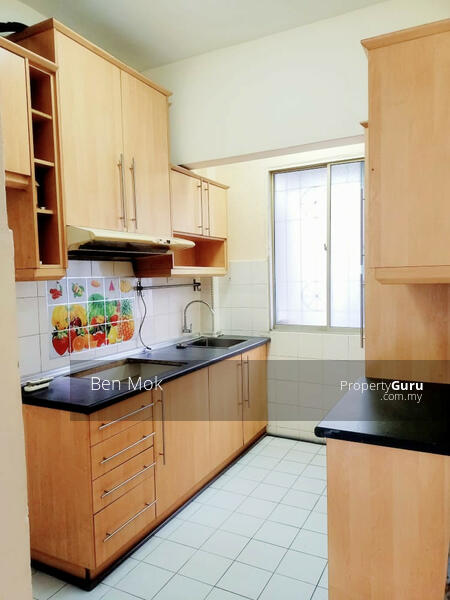 SD Apartments #159114704