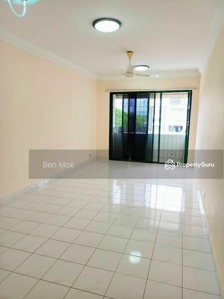 SD Apartments #159114724