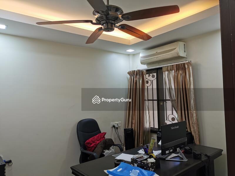 Aman Puri Apartment #159121414