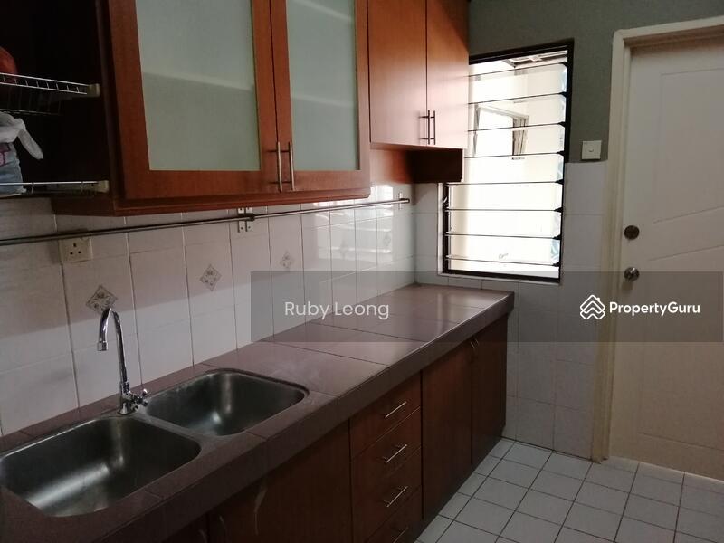 Sunway Sutera Condominium #159122828