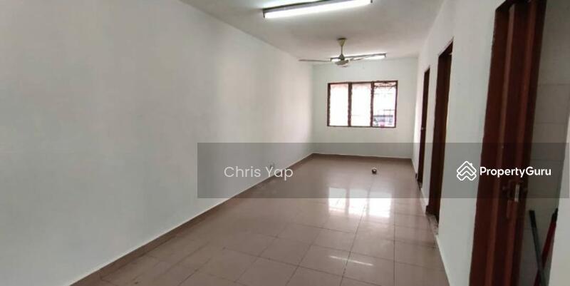 3Bilik Dekat LRT3 dan Mall - Rumah Investment FREEHOLD - Shah Alam #159139808