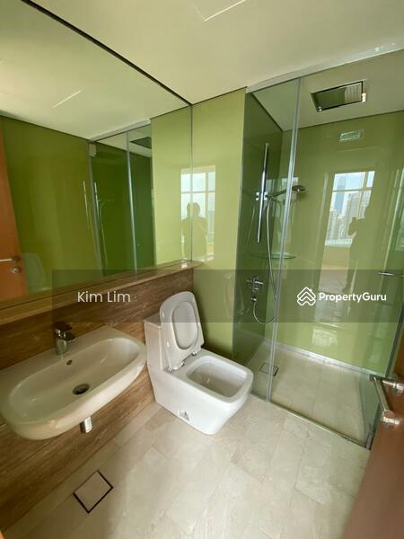 Sky Suites @ KLCC #159149576