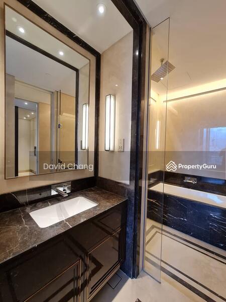 Pavilion Suites #159151870