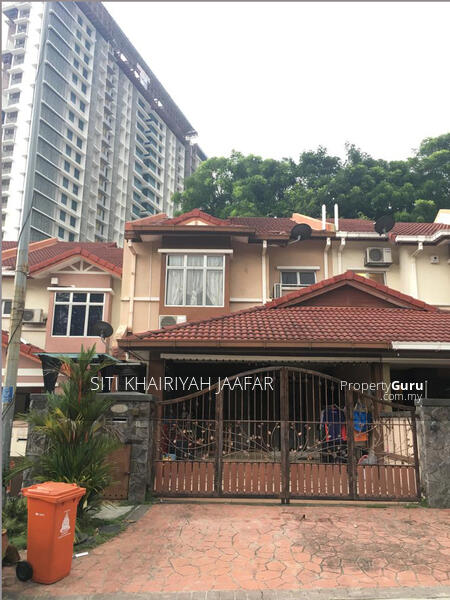 [NICELY RENOVATED, FREEHOLD] 2 Storey Terrace Intermediate Ara Damansara #159198014