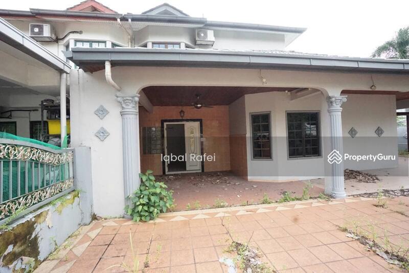2 Storey Semi D Jalan Cecawi, Seksyen 6, Kota Damansara #159227770