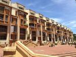 Wangsa Metroview Desa Setapak 3sty House 4 Rooms 2 Carpark Under Value