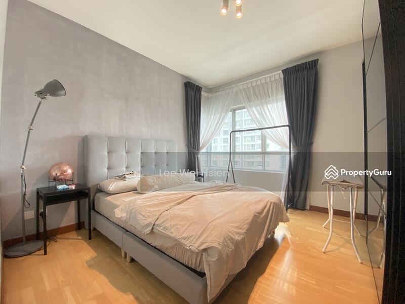Kiara Designer Suites #159250044