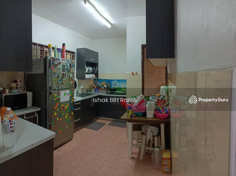 MURAH Palm Spring Condo., Kota Damansara #160857326