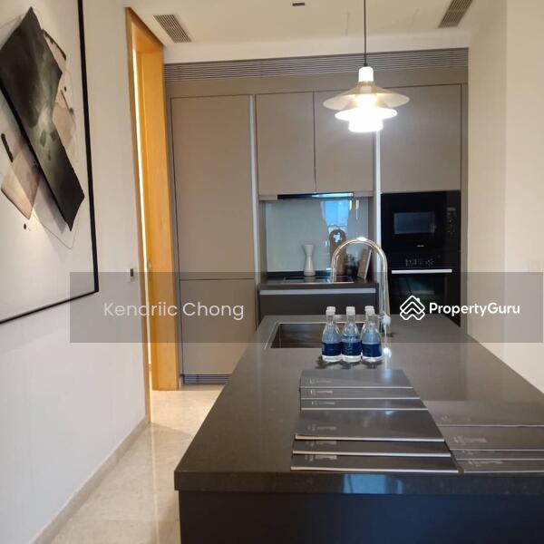 DC Residensi @ Damansara Heights #159260136