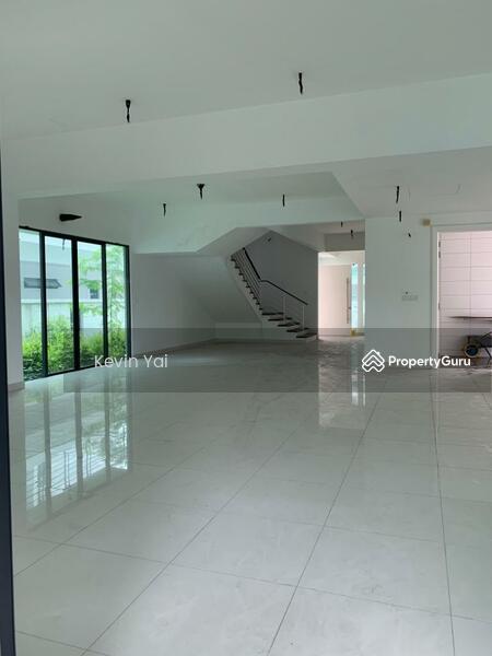 Villa 33 @ Bukit Manda'rina #159263964