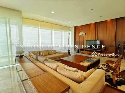 For Sale - Springtide Residences