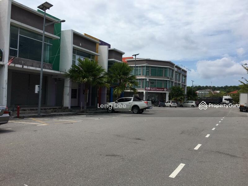 Office Perindustrian Rembia ,Alor Gajah Melaka #159301388
