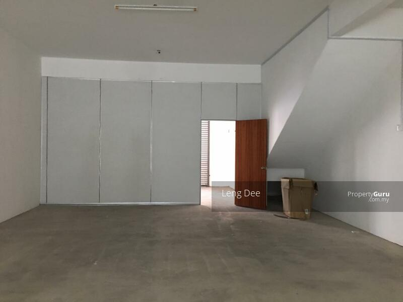 Office Perindustrian Rembia ,Alor Gajah Melaka #159301402