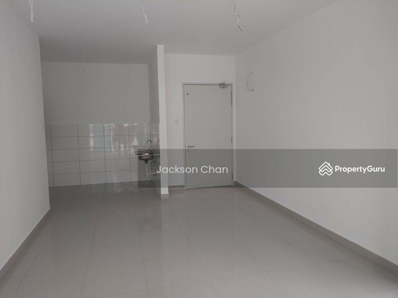 Parkhill Residence Bukit Jalil #159344724