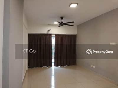 For Sale - Casa Tropika