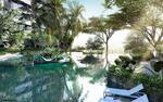 1000 - 2200sf Resort Style Semi D Condo Spacious, Private & Quality Modern Home nr Bangsar PJ KLCC