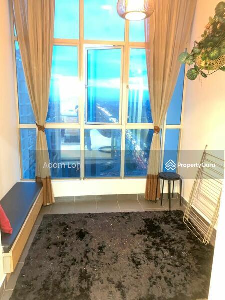 Koi Kinrara Suites #159372520