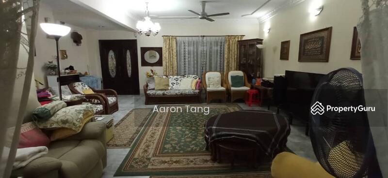 Bandar Sri Damansara Bandar Sri Damansara Bandar Sri Damansara Bandar Sri Damansara #159374694
