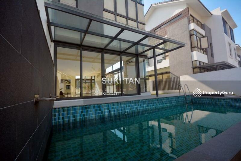 The Grove @ Sungai Besi #159446658