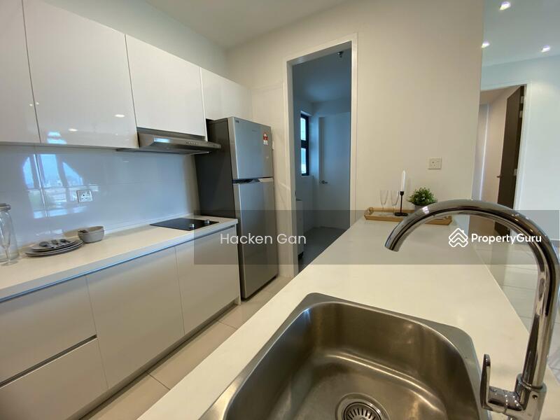 H2O Residences #159434468