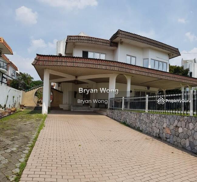 Jalan ss22a/3, Damansara Jaya, Petaling Jaya, Damansara Jaya #159510516