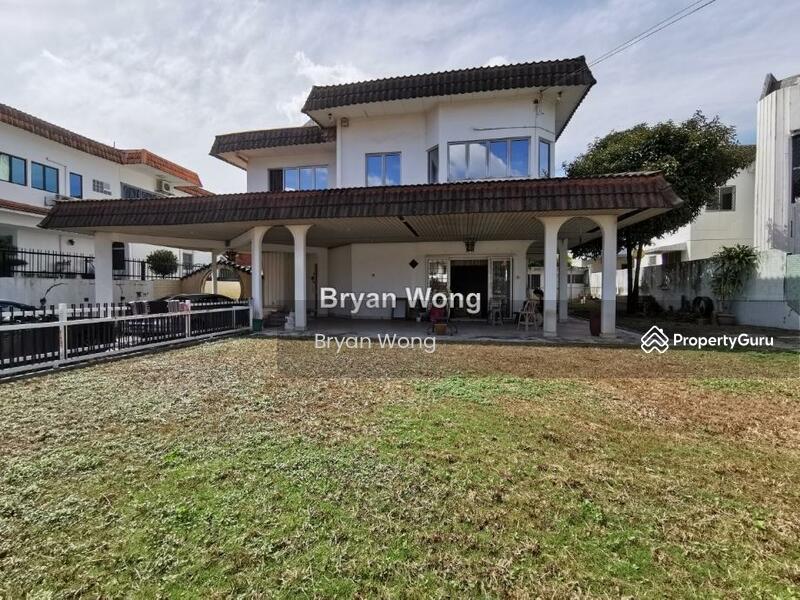 Jalan ss22a/3, Damansara Jaya, Petaling Jaya, Damansara Jaya #159510550