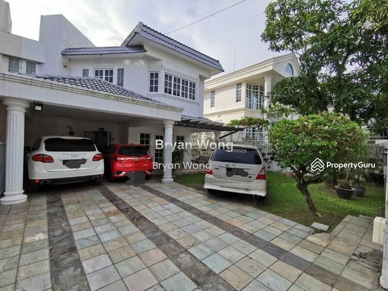 Jalan ss22a/1, Damansara Jaya, Petaling Jaya, Damansara Jaya #159510684