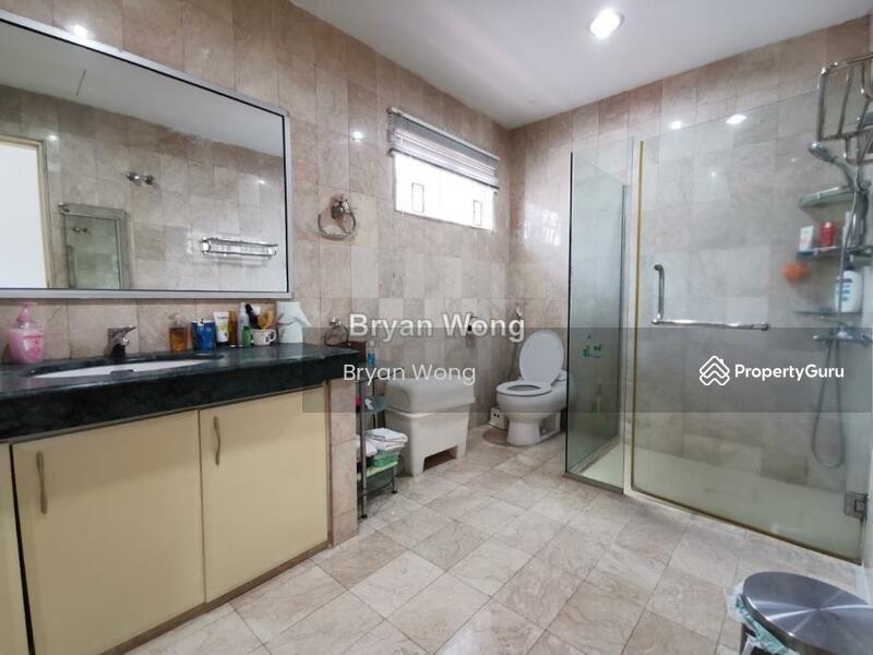 Jalan ss22/20a, Damansara Jaya, Petaling Jaya, Damansara Jaya #159510748