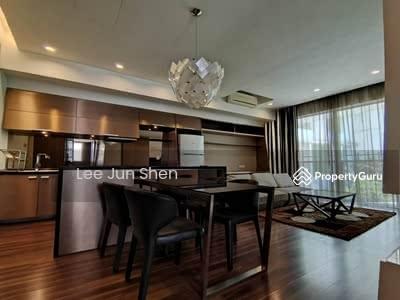 For Sale - Verve Suites @ Mont Kiara