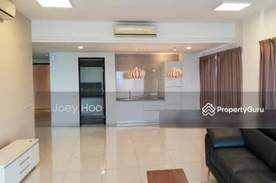 Dijual - Seringin Residences