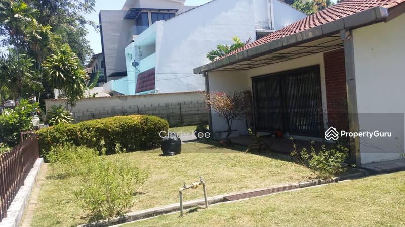 Bukit Damansara #159507852
