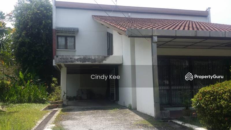 Bukit Damansara #159507860