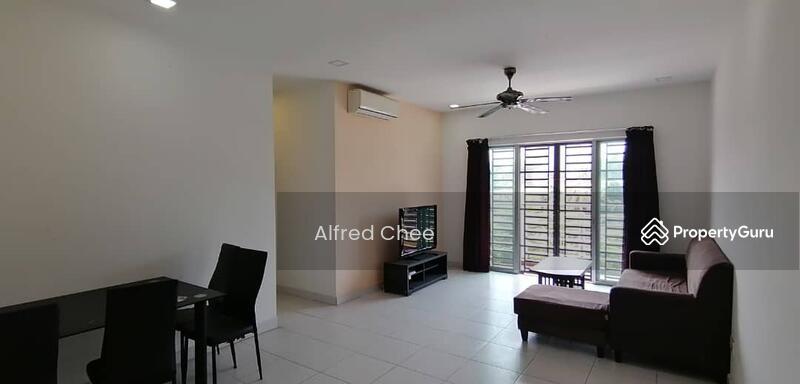 M'Tiara Apartment #159507428