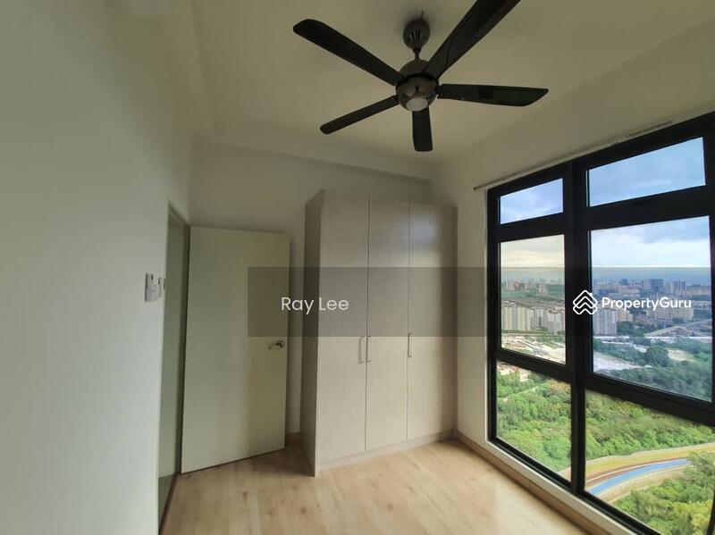 Parkhill Residence Bukit Jalil #159513620