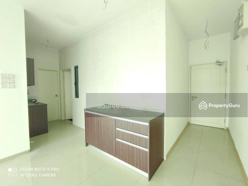 Vista Alam Serviced Apartment #159521164