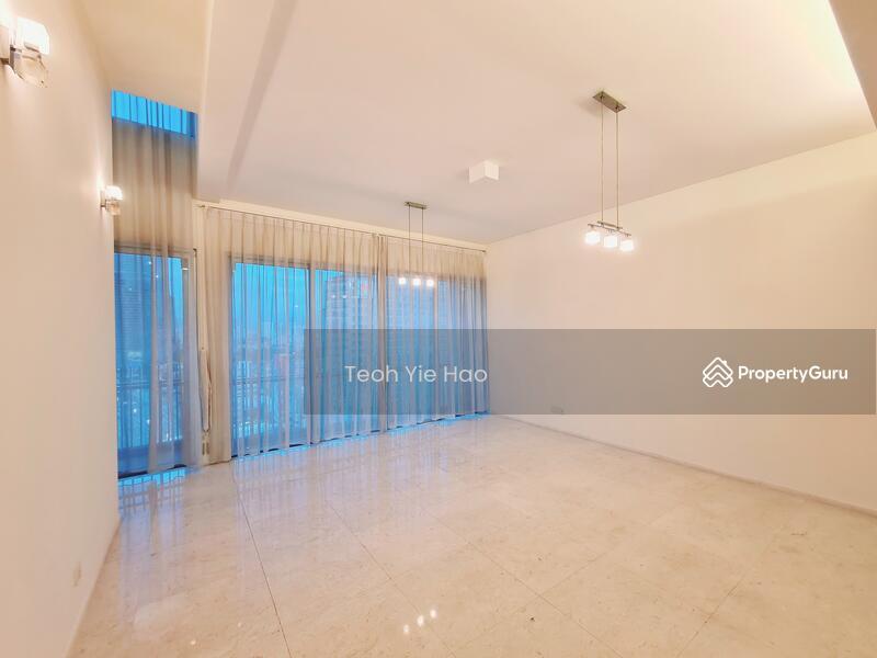 Dua Residency #165166966