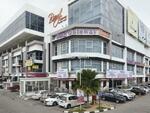 Bangi Gateway Mall, Bangi