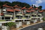 The Peak Bukit Prima Cheras 3 Storey Superlink