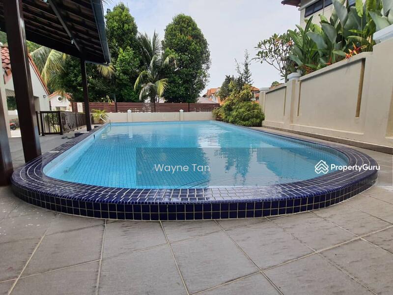 Mutiara Damansara #159644358