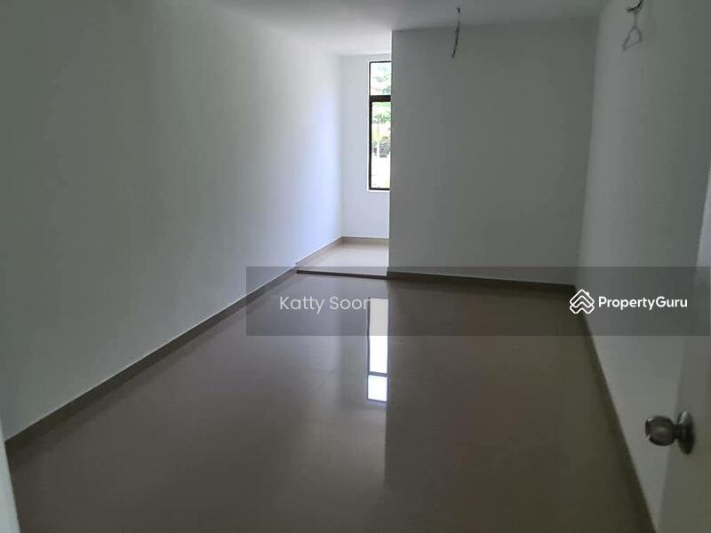 Bukit Segar, Taman Segar Perdana Cheras Selangor #159665088