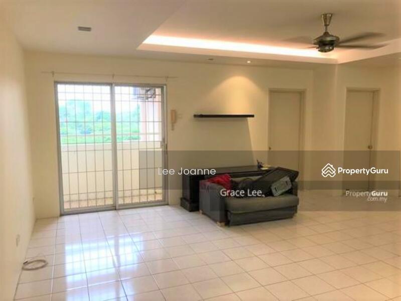 Bayu Puteri Apartment @ Tropicana #159669836