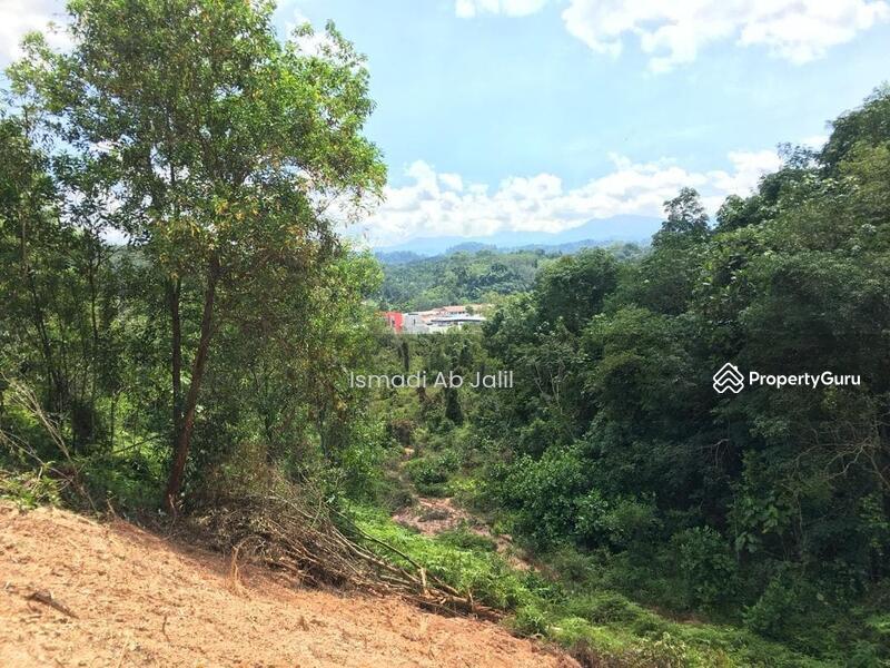 Lavender Heights, Senawang #159687358