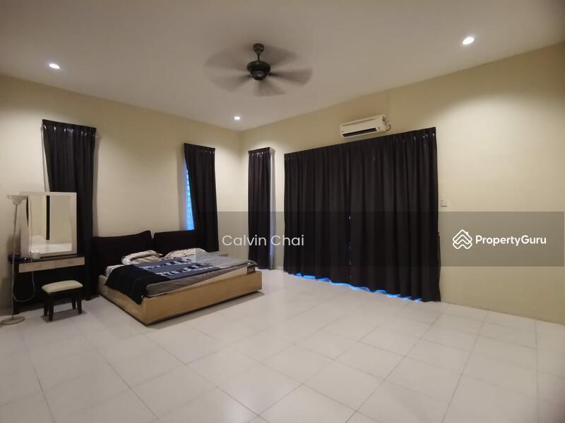 1st Residence Kampung Tawas #159688458