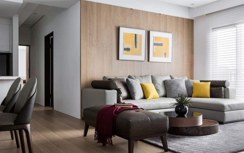 For Sale - [ Save 80K + CASHBACK 50K ] High Rental Condo Walk To MCD & Beside AEON Nilai