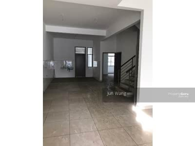 For Sale - Redang Lakeview Redang Lakeview Redang Lakeview Redang Lakeview Redang Lakeview Redang Lakeview