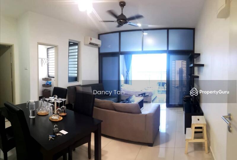Aliff Avenue (Dwi Alif) #159775104
