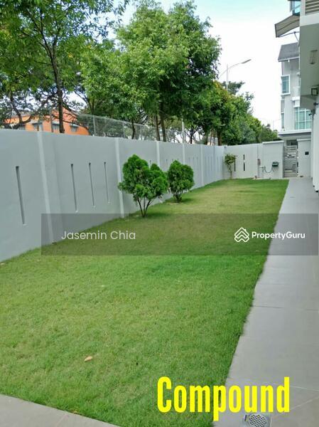Areca Residence #159999830