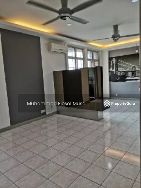 Renovated Condominium Elaeis 2 at Bukit Jelutong, Shah Alam Selngor #159846250