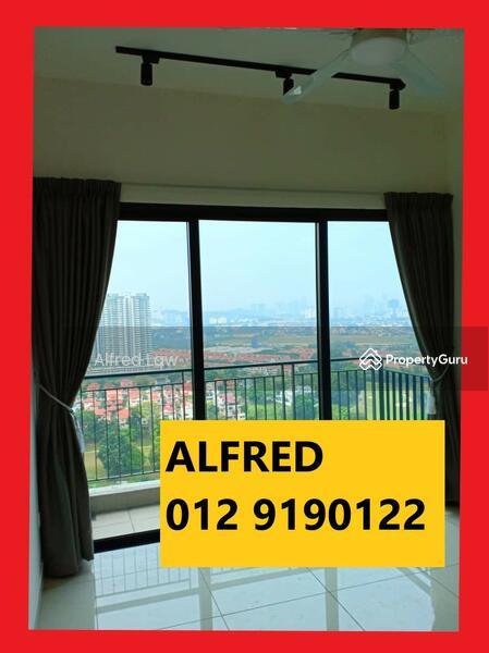 Mutiara Residences @ Serdang #159849756