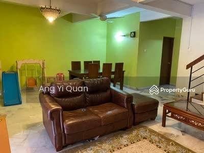 For Sale - Bandar Menjalara 62C